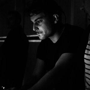 mixed by Fabio Moretti of January 2013