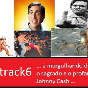 Gueixatrack6