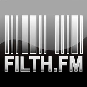 Sergio - Filth.FM Show 9th August 2011