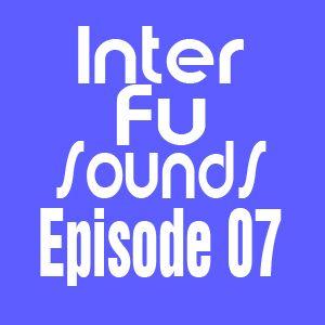 JaviDecks - Interfusounds Episode 07 (October 31 2010)