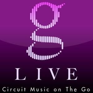 gLive Spin Republic by DJ Spectrum K (23-05-2013)