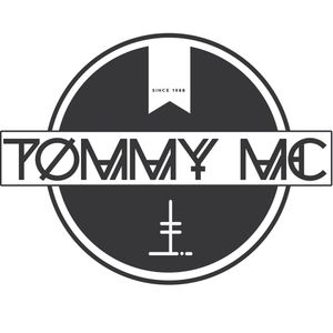 Tommy Mc - Funky House Mix May 2012