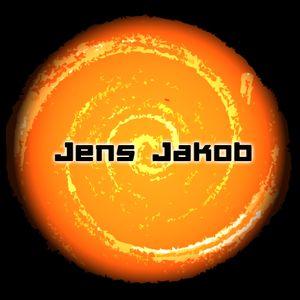 Jens Jakob - January 2012 Mix