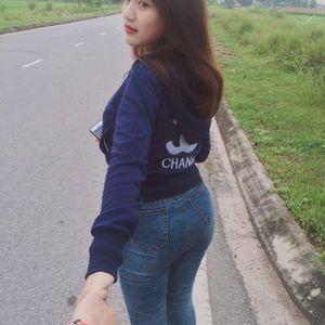 NST-Ghen_Cô Gái Vàng Trong Làng Ma Túy_Quang Cối
