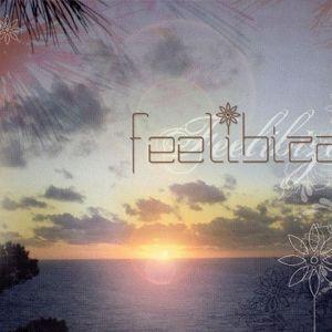 FeelIbiza with Raymon {Edicion#6} Live Session from AthenaClub Madrid( Short Mix)