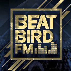 BeatBirdFm - Kott n Burer dj set vol #3