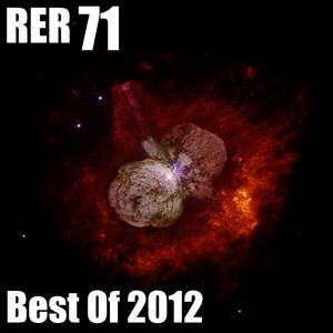 Reddit Electronic Roundup 71
