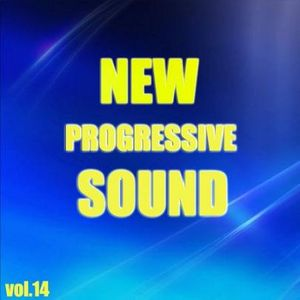 Progressive chart November 2010 dj sandy in the mix feat Moguai,sander van doorn  ,paul & many more