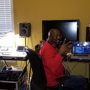 Dj Curt Gilmore - Atl Lab Soulful House by djcurtgilmore