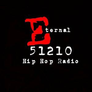 Eternal Hip Hop- Episode 1