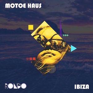 Rondo Presents Motoe Haus