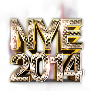 DJ Lockdown NYE Mix 2014