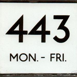 Show#443