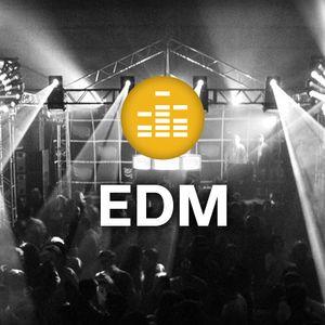 EDM - party mix