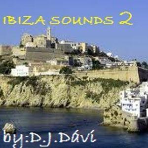IBIZA SOUNDS 2