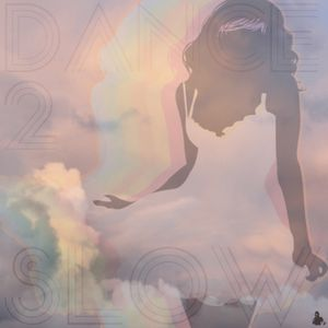 DANCE|2|SLOW - SKYHIGH MIX