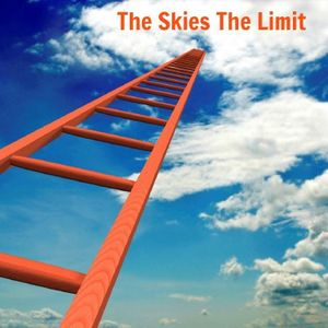 The Skies The Limit
