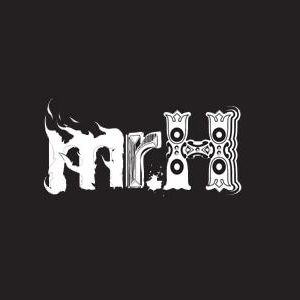 Mr. H aka Mr. Haka - Phoenix Captivus
