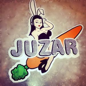 Juzaration - Episode 3