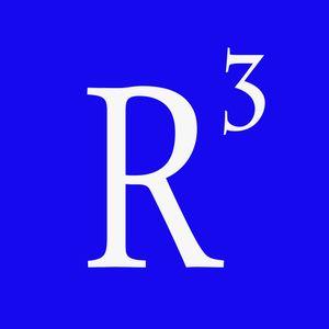 Firgun - Auf der Suche nach Robert #3