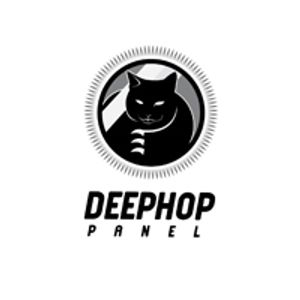 Deephop Panel - Harmful Session by GUESTARACH