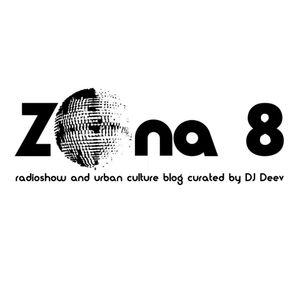 Zona 8 - Programa 1221