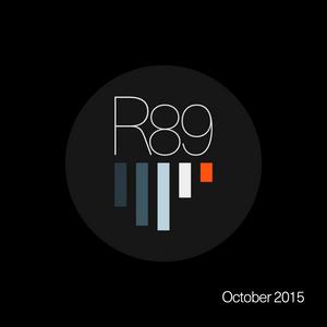 October 2015 (Updated)