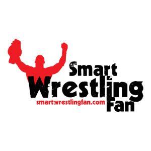 SWF 564 WrestleMania 32 Review Showgram
