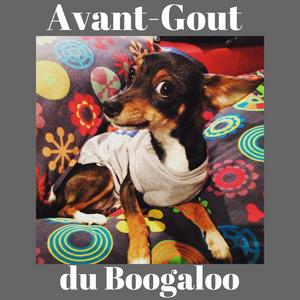 Avant-gout du Boogaloo