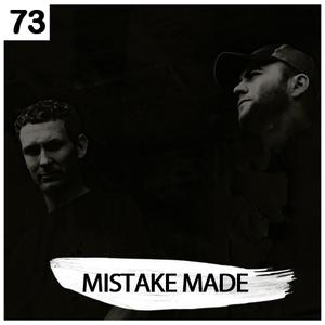 Gouru.fr Podcast 73 - Mistake Made