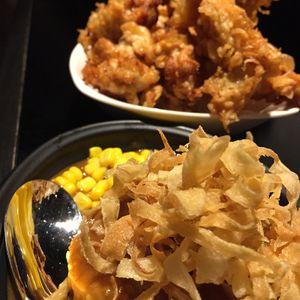 "NonstopMix @ Meating! 38 2016/02/24 (『NANA CLIPS 7』発売記念""あなたが見たいMUSIC CLIP""投票結果を意識したんだ編)"