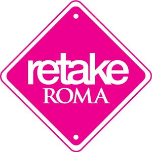 Retake Roma - Virgilio intervista Virginia Vitalone, resp. comunicazione del movimento no profit