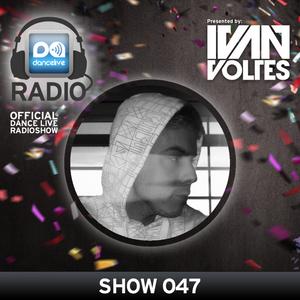 Dance Live Radio 047