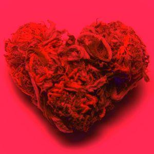 Love II Love