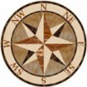 Spiritual Warfare Series: The Name of Jesus, pt. 1