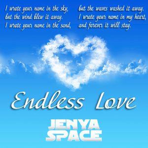 Jenya Space - Endless Love