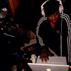 M.BSs original tracks ,hip hop, version soul