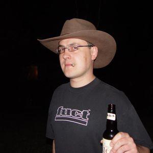 Ten Gun Selectah! [2008]