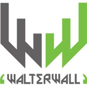 Walterwall - June Mix