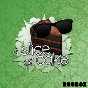 A Slice Of Cake 2.5 - The Mug Of Wonder