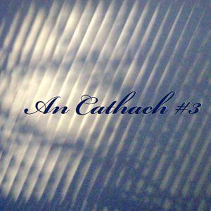 An Cathach Mix #3