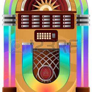 Jukebox 77 (Radio Program)