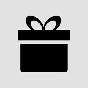 Gift-Mix