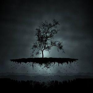 Dark 1 - The Entrance
