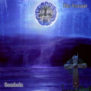 The Hermit - Samhain
