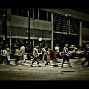 """""""Πάνω από την πόλη"""" Music Saves My Soul 10.12.2010"""