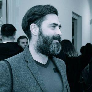 Conversații #21, cu Andrei Borțun