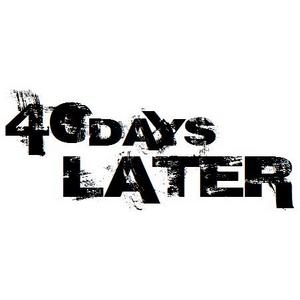 """40 Days Later"" на гости в НРБ (19.06.16)"