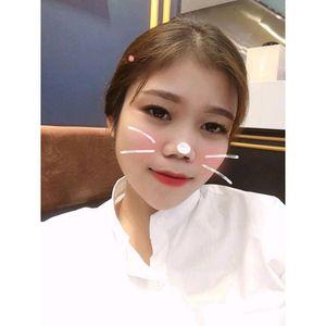 Baby Cho Anh Nướng Nhờ Củ Khoai - Full Track Long Nhật - TrâmEm Mix