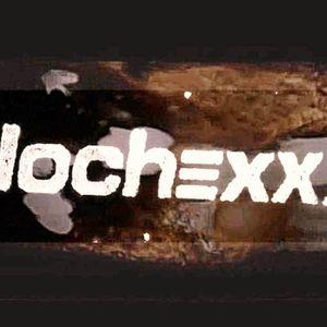 SR Mix #097: Nochexxx